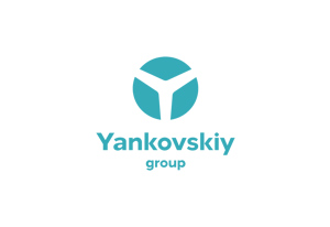 Yankovskiy Group