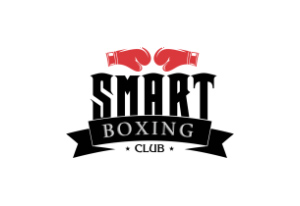 Smart Boxing Club