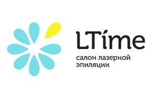 L-Time